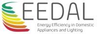 EEDAL_logo