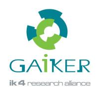 GAIKER-IK4 Alta