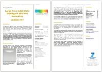 LASSIE-FP7_fact sheet_obr