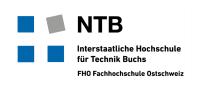 NTB_logo