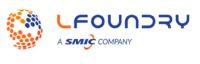 Lfoundry SMIC_RGB