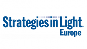Strategies in Light Europe